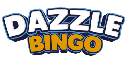 Dazzle Bingo
