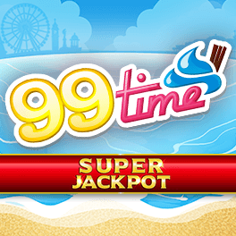 99 Time Jackpot